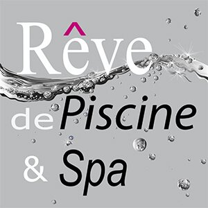Rêve de Piscine & Spa Nantes Carquefou La Baule Loire Atlantique (44)