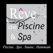 Rêve de Piscine & Spa à Nantes Carquefou La Baule Loire Atlantique (44) - Piscine, Spa, Hamman et Sauna