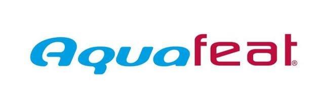 Aquafeat, distributeur de Rêve de Piscine & Spa à Nantes Carquefou La Baule Loire Atlantique (44)