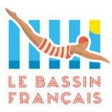 Le Bassin Français, distributeur de Rêve de Piscine & Spa à Nantes Carquefou La Baule Loire Atlantique (44)