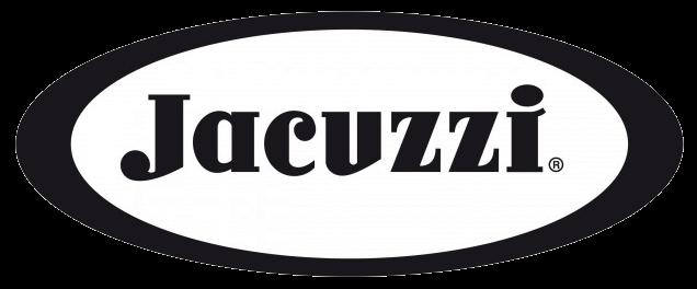 Jacuzzi®, distributeur de Rêve de Piscine & Spa à Nantes Carquefou La Baule Loire Atlantique (44)