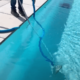 Passage du balai aspirateur dans une piscine en vidéo - Rêve de Piscine & Spa à Nantes Carquefou La Baule Loire Atlantique (44)